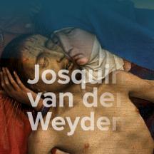 Josquin | van der Weyden