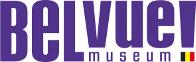 Logo Belvue