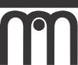 Logo des Musées Royaux d'Art et d'Histoire